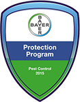bayer protection program